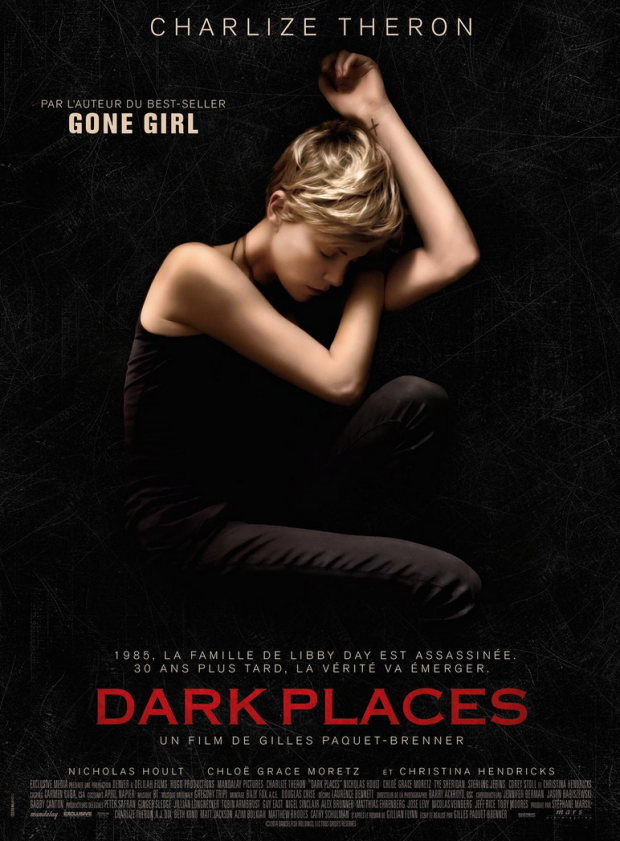 dark_places_poster