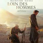 loin_des_hommes_xxlg