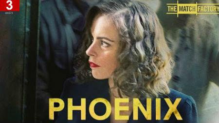 phoenixp