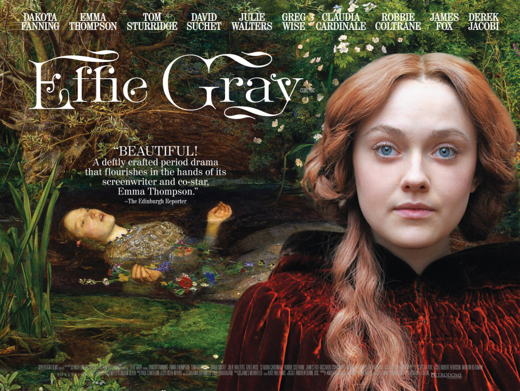 EFFIE_GRAY_QUAD_FINAL