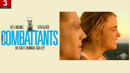 LES-COMBATTANTS-film-de-Thomas-Cailley-visuel-Go-with-the-Blog