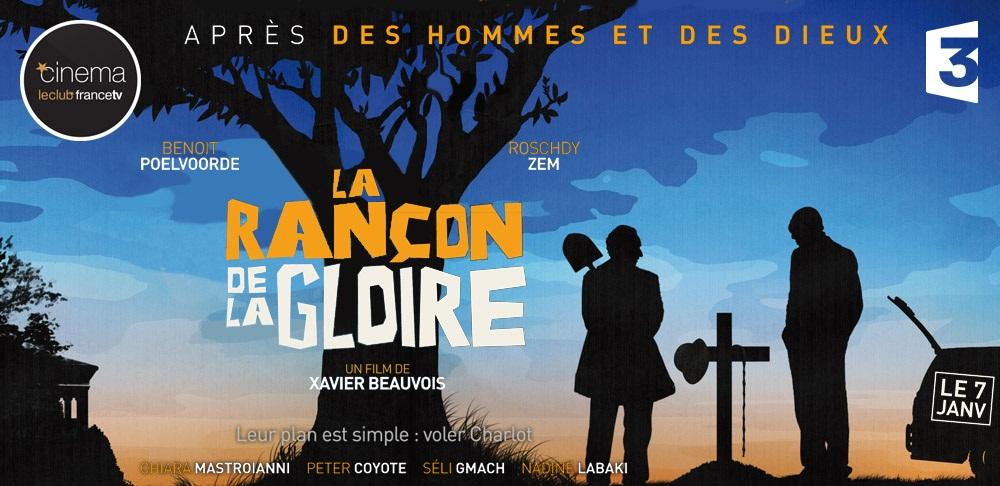 la-rancon-de-la-gloire_1000x486_0 (1)