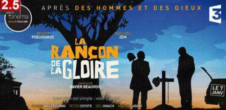 la-rancon-de-la-gloire_1000x486_0