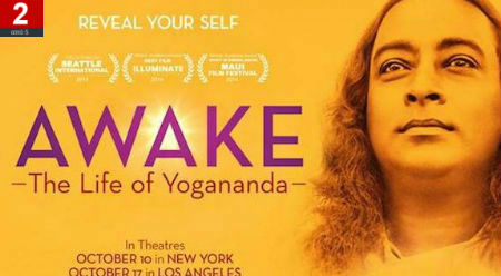 Awake-The-Life-Of-Yogananda-e1408994077280