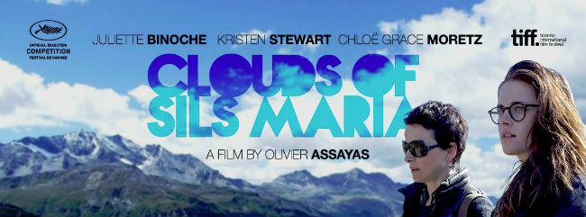 Clouds-of-Sils-Maria-Banner