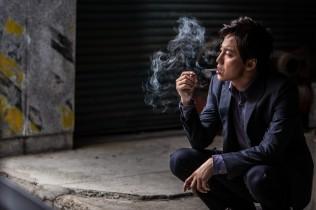 Mu-roe-han Shameless Kim Nam-Gil