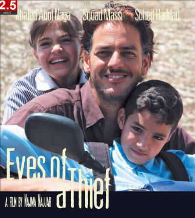 eyes_of_a_thief