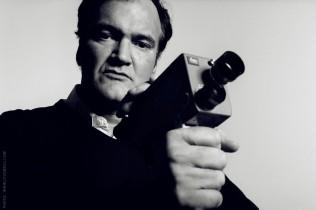 Levon-Biss_Quentin-Tarantino