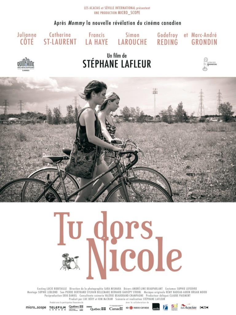 Tu_dors_Nicole