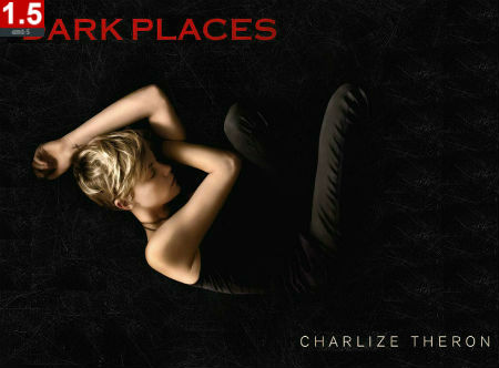 darkplacessmall