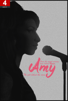 Amyposterout