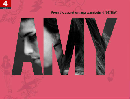amy1poster