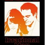 Irrational-Man_poster_2