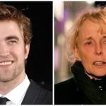 Robert-Pattinson-Claire-Denis