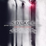 SOLACE_Poster_Preview-390x577