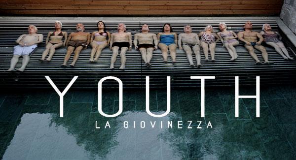 Youth-lagiovinezza-recensione