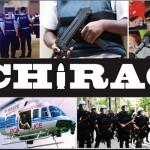 chiraq_06-02-2015