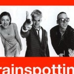 trainspotting_1024