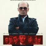 Black Mass_Greek poster