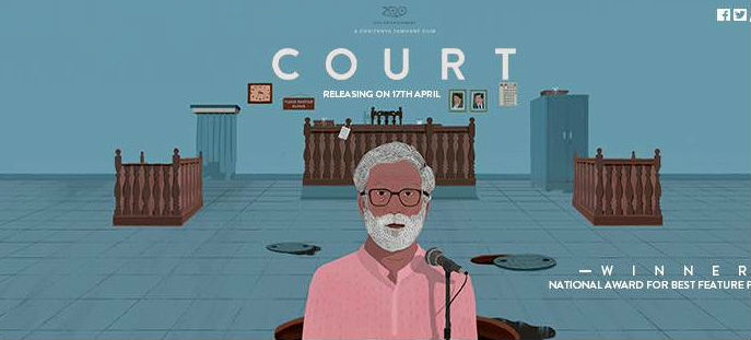 COURT-BOLLYWOOD-MOVIE