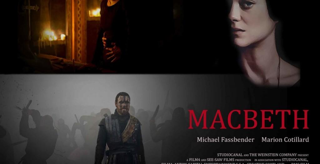 Macbeth-2015-poster--1170x600