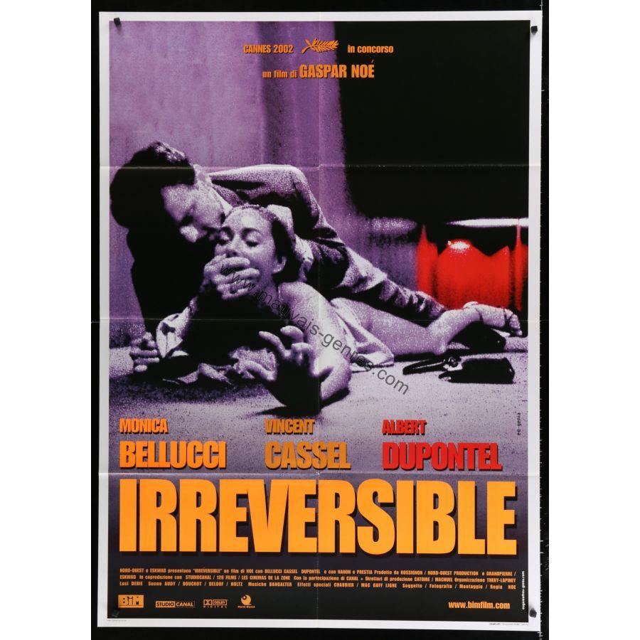 irreversible-affiche-de-film-100x140-2002-monica-bellucci-gaspar-noe
