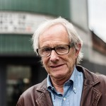 Ken-Loach-flickr-Chris-Payne