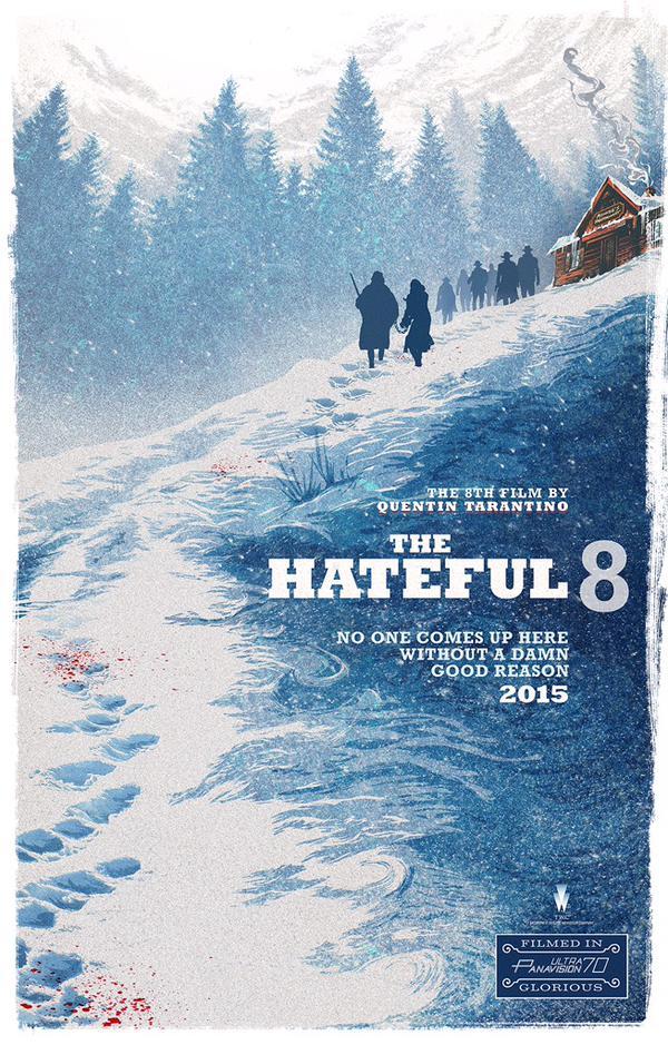 thehateful8