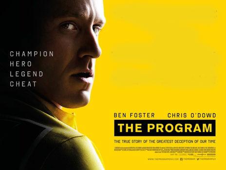 the program1