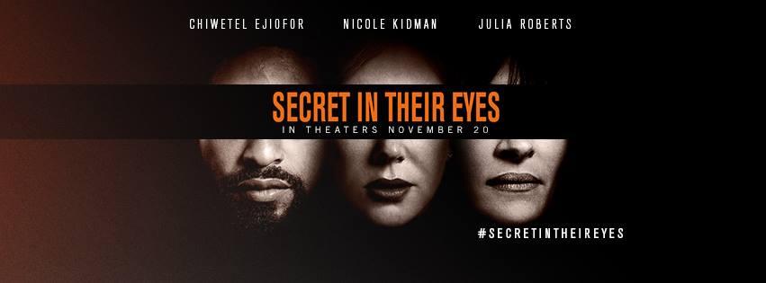 secret-in-their-eyes_banner