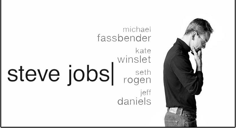 steve-jobs-movie-poster-800px-800x1259-copy
