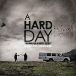 A-Hard-Day-แผนล่าคนลวง-tile