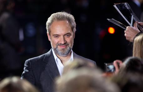 Sam Mendes to Head International Jury of the Competition at Venice Film Festival
