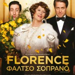 FLORENCE_poster_GR_web_rdate