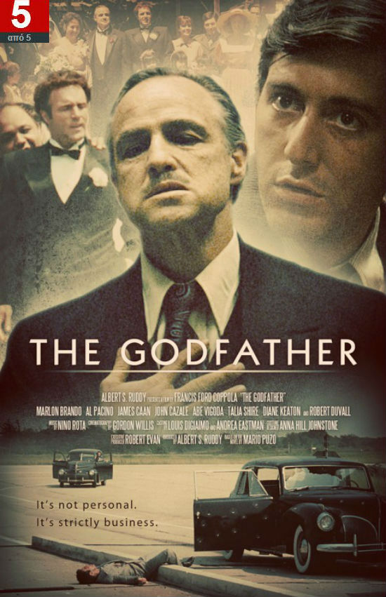 the godfather1
