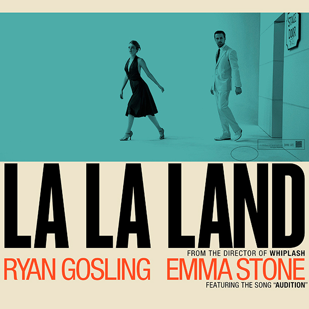 lalaland-cover-art_0