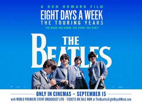 thebeatleseight-days-a-week-the-touring-years