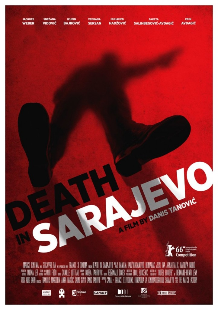 death-in-sarajevop