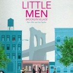 LittleMen-Dutch-Movie-poster