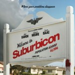 Suburbicon-UK-quad-750x563