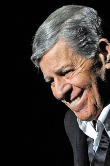 jerry-lewis-publicists-awards