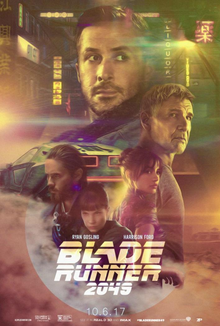blade_runner_2049_poster_by_xlzipx-dbotl1f