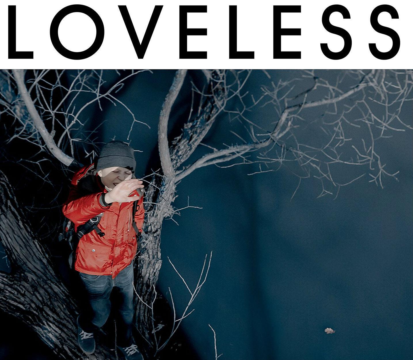 loveless1