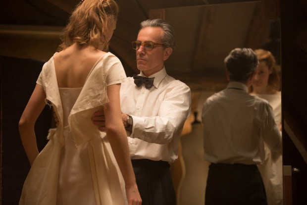 Phantom-Thread-3-620x414