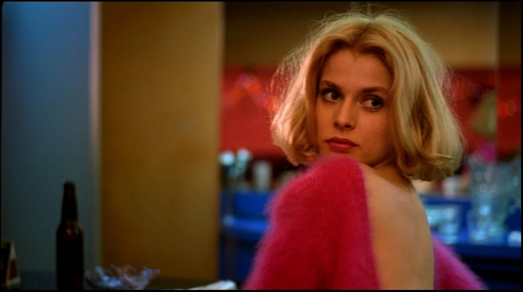 paris texas 3