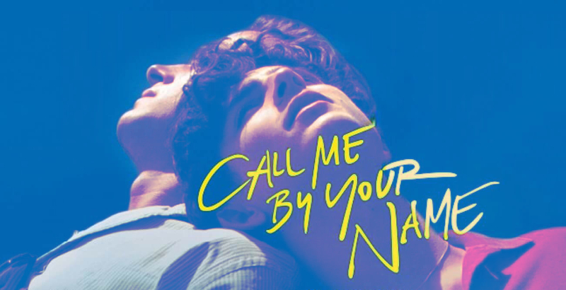 call me by your name poster01