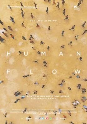 human-flow-foto-e-locandina-12