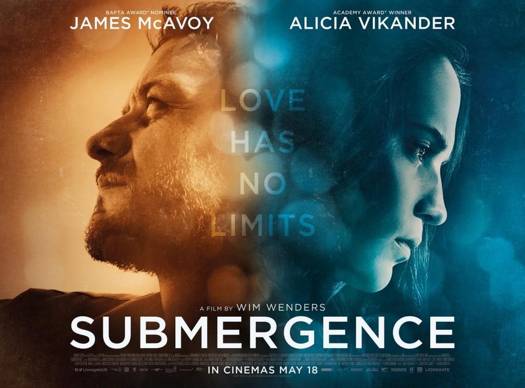 Submergence-UK-Banner