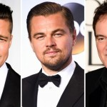 brad_pitt_leonardo_dicaprio_and_quentin_tarantino_-_split_-_getty_-_h_2018