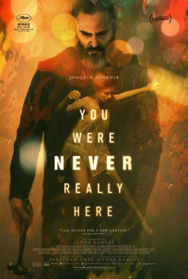 youwere-never-really-here-poster